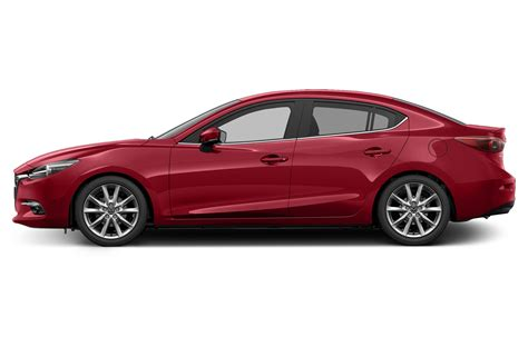 mazda cars and prices 100 sedan mazda sedan u2013 mazda fitment mazda 6
