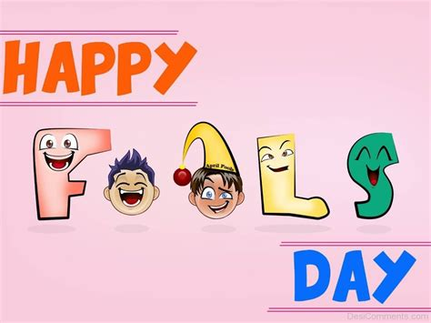 foo ls april fool s day pictures images graphics for whatsapp page 6