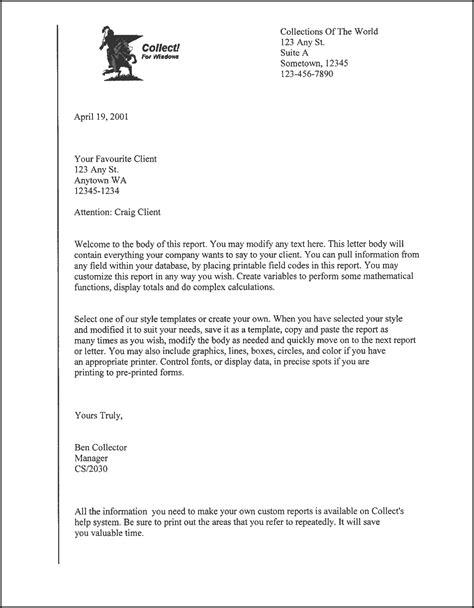 letter template fotolip