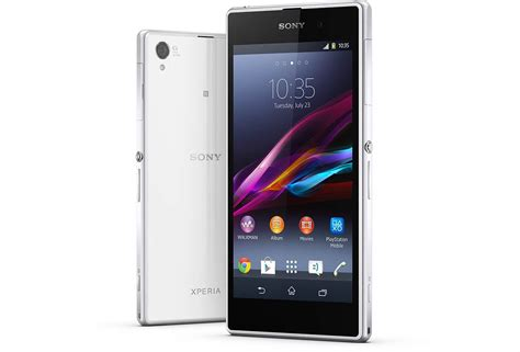 xperia z1 compact technology update sony xperia z1 compact review