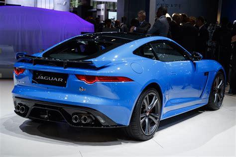 jaguar usa jaguarusa