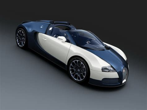 2017 bugatti chiron will be the next ultimate hyper car