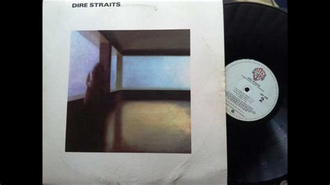dire straits sultans of swing vinyl sultans of swing dire straits 1978 vinyl