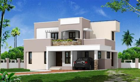 home design brand independent villas paramount paramount golf foreste