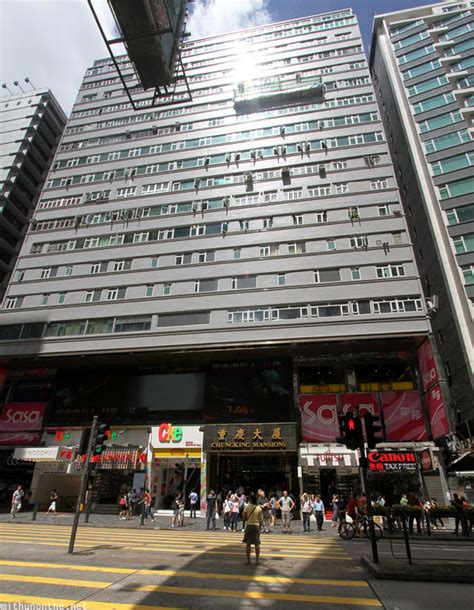 mirador mansion tsim sha tsui hong kong tsim sha tsui chungking mansion avenue of