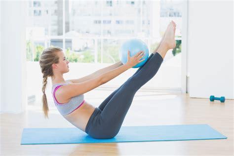 better pilates watchfit pilates vs for weight loss