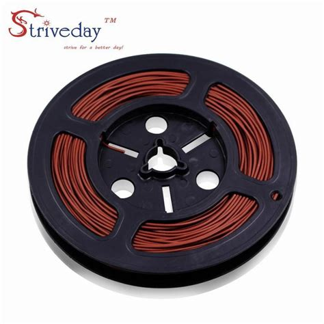 electrical wiring black yellow receptacle wiring diagrams
