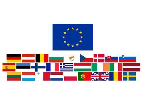 flags of the world european union european union flags wallpapers misc hq european union