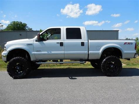 2006 ford duty 2006 ford f 250 duty photos informations articles