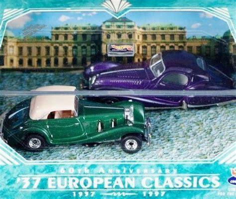 Hotwheels Talbot Lago Set 3pcs 708 best 1 64 i images on wheels