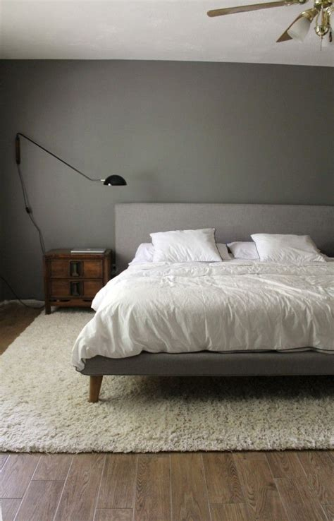 chelsea gray bedroom 1000 ideas about chelsea gray on gray paint