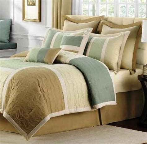 Bed And Bath Comforters by Bed Bath And Beyond Bedding Home Ideas Catalogs