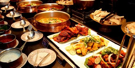 le meridien kl new year buffet chef zubir prepares ramadan dishes at recipe kuali