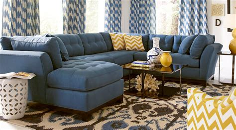 Living Room Furniture Winnipeg Living Room Sets Suites Furniture Collections Keywod For 5abce6618a955 Fabulous Images 10