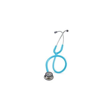 Stetoskop Classic stetoskop littmann classic iii z dedykowanym etui sklep