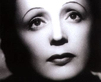 the absolute best of edith piaf edith piaf the absolute best of edith piaf free