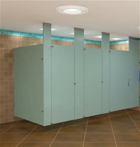 bathroom partition panels diy restroom partition kit for sale easy installation