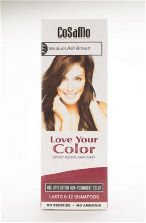 no ammonia over the counter hair color hairstyle gallery loreal semi permanent hair color professional hair color