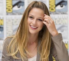 2a7e2f6b00000578 3159717 ring of truth to it melissa benoist was seen