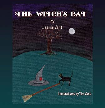 witch friend books the witch s cat an unlikely best friend strategic