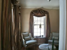 Windows Treatment by Window Treatments D Amp S Furniture