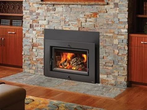Best Wood Inserts For Fireplaces by Build Your Own Room Best Wood Burning Fireplace