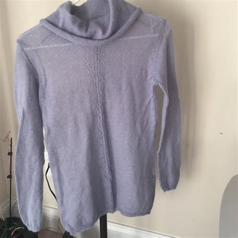 light blue turtleneck sweater 68 forever 21 sweaters light blue turtleneck