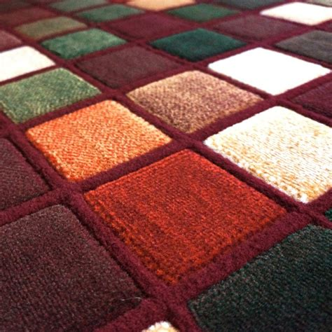 Karpet Lantai Bali jasa kebersihan di bali