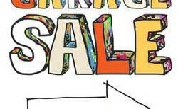 Garage Sales Albury by Albury Wodonga Day Trips Weekendnotes