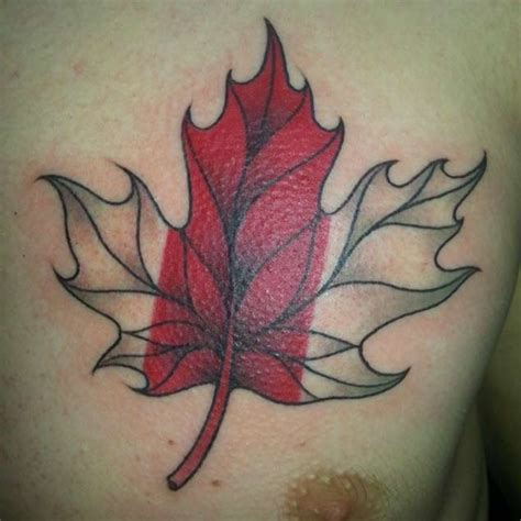 demarcation tattoo quebec canada tattoo www pixshark com images galleries with a
