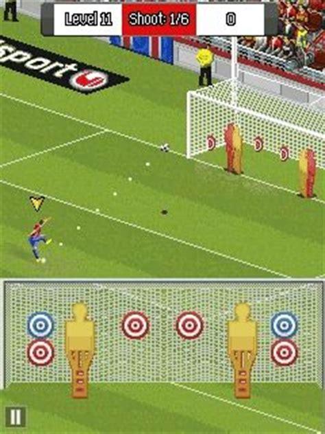 game java real football mod real football 2014 java game for mobile real football