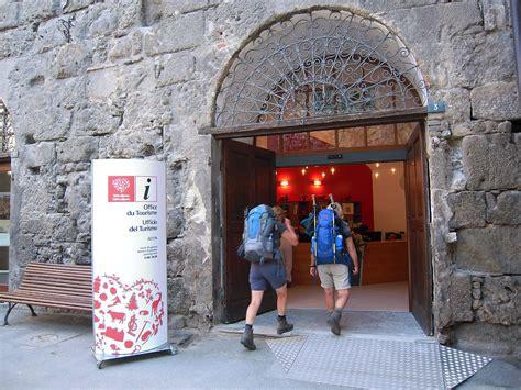 ufficio turismo aosta ufficio turismo aosta valle d aosta