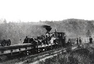 Trains In America by Railroads In The 1800s Related Keywords Amp Suggestions