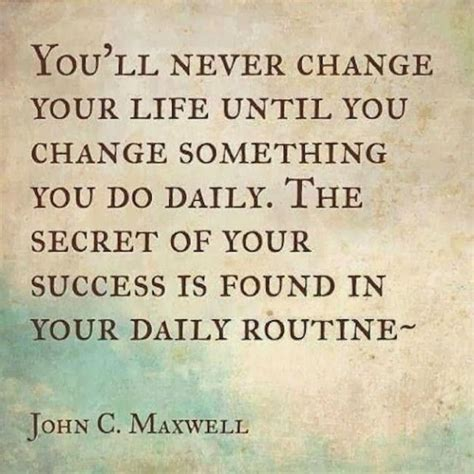 the secret of a weight obsessed wisdom to live the you crave books best 25 quotes about changing yourself ideas on