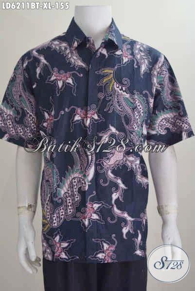 Jaket Pria Kombinasi Jaket Gaul sedia kemeja batik modis lengan pendek kwalitas istimewa