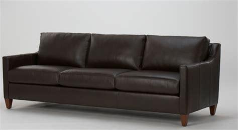 monterey sofa ethan allen ethan allen monterey sofa and