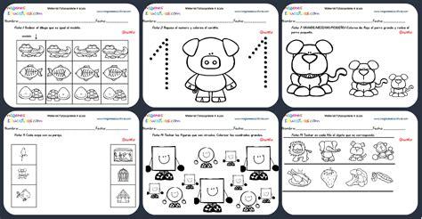 imagenes educativas cuadernillos cuadernillo complementario para 4 a 241 os educaci 243 n
