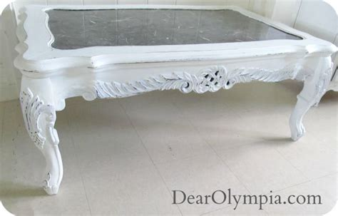 inspiration furniture oahu photograph marble shabby chic c