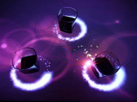 interactive bar top interactive bar system carving lights