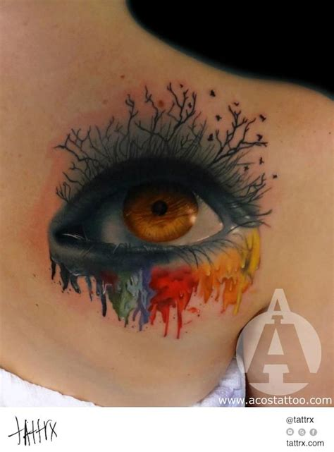 alexander tattoo 14 best images about artist suvorov on