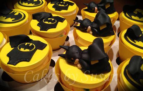 batman baby shower ideas babywiseguides