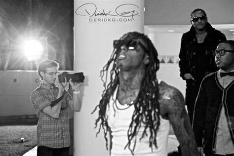 bed rock song lil wayne bed rock music video pictures 6 lil wayne music