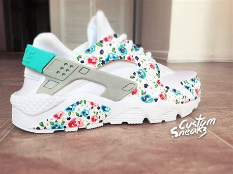 angelus paint teal image gallery custom painted huaraches