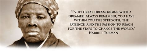 easy bid live 3 lessons that harriet tubman taught me naetorious