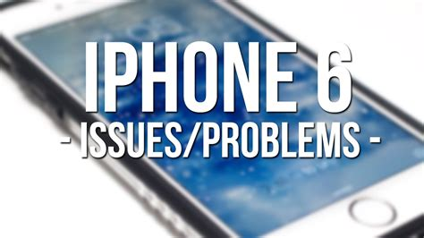 Home Button Iphone 6 6g iphone 6 4 7 quot home button issue