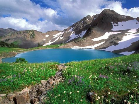 beautiful sites beautiful places on the world part 2 others
