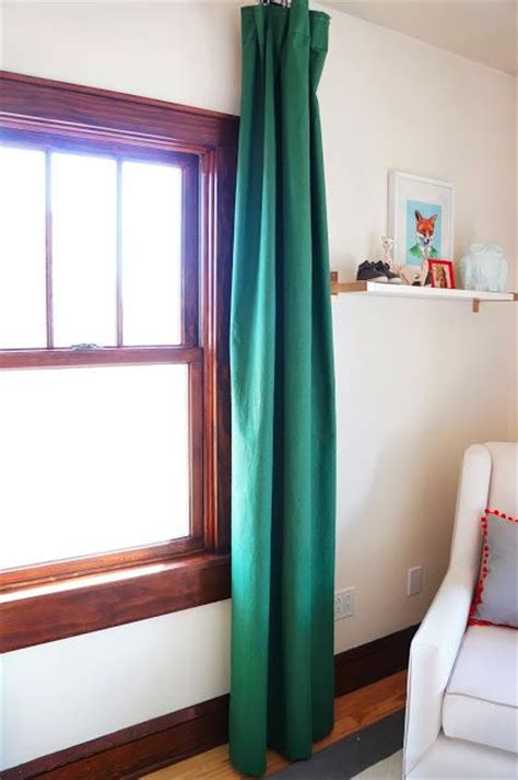 rit dye curtains oakland avenue diy dying curtains with rit dye baby