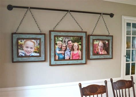 how to make your room amazing make your dining room look amazing for 100 hometalk