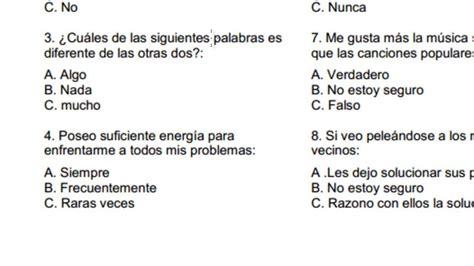 preguntas frecuentes en una entrevista para recepcionista prueba psicot 201 cnica ejercicios resueltos youtube
