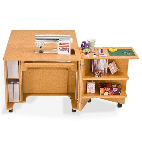koala sewing cabinets website sewing cabinets